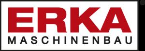 ERKA Maschinenbau